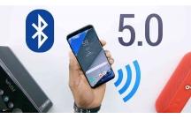 Bluetooth an toàn như thế nào?