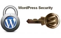 Các mẹo bảo mật cho blog wordpress