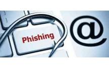 Phòng tránh các cuộc tấn công phishing qua điện thoại di động