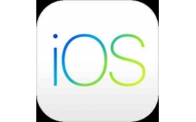 Phương thức bảo mật tối thiểu cần phải có cho mọi ứng dụng iOS
