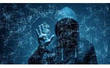 Tội phạm mạng, tội phạm công nghệ cao là gì?