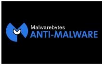 Tổng hợp phần mềm diệt virus tốt nhất cho Macbook
