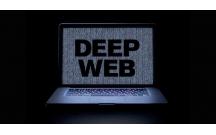 Vị trí của Deep Web và các cấp độ của Internet