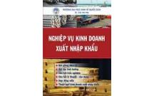 Tham khảo bài giảng xuất nhập khẩu