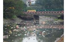Mục đích thu phí nước thải để cải thiện môi trường tại sông Tô Lịch