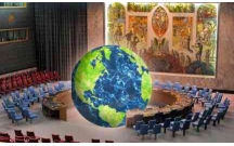 NGUỒN GỐC RA ĐỜI, BẢN CHẤT VÀ QUÁ TRÌNH PHÁT TRIỂN CỦA CÁC CÔNG TY XUYÊN QUỐC GIA (TNC)
