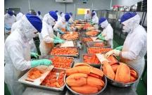 Vai trò và sự cần thiết phải phát triển công nghiệp chế biến nông sản, đánh giá đúng đắn những thành tựu, tồn tại của công nghiệp chế biến nông sản ở Tiền Giang trong thời gian qua, cùng những vấn đề đặt ra cần giải quyết trong giai đoạn hiện nay.