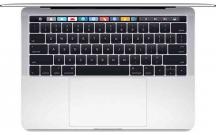 5 thư mục trên macOS bạn không nên động vào