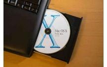 8 mẹo khi sử dụng Quick Look trong OS X