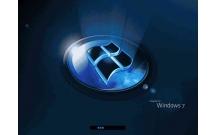 Cách bật hoặc tắt tính năng ghép nối với Bluetooth trong Windows 10
