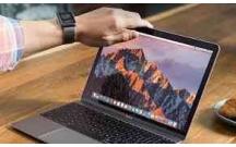 Cách gỡ bỏ phân vùng ổ đĩa trên macOS
