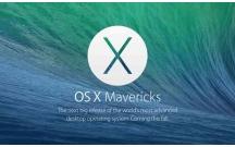 Cách sửa lỗi signature khi nâng cấp macOS