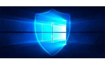 Người dùng Windows 10 nên sử dụng Night Light hay Dark Mode