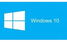 Thiết đặt Windows 10 vào chế độ Log Off khi gập màn hình Laptop xuống