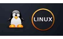 Tìm hiểu các cơ chế bảo mật trong hệ thống Linux