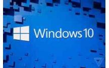 Windows Features của Windows 10 có những tính năng gì