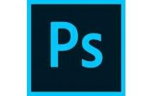 4 phần mềm giúp lấy mã màu chuyên nghiệp