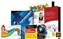 Lựa chọn thiết kế đồ họa miễn phí thay thế Adobe Illustrator dựa trên trình duyệt tốt nhất
