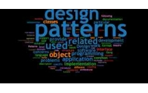 Nhập môn Design Pattern