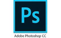 Thiết kế layout web bằng Photoshop và những điều cần lưu ý