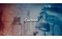 Giải bài tập Hóa học 9: Cacbon