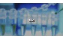 Giải bài tập hóa học 9: Clo