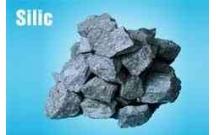 Giải bài tập Hóa lớp 9: Silic. Công nghiệp silicat.