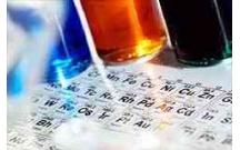 Giải bài tập Hóa lớp 9: Sơ lược về bảng tuần hoàn các nguyên tố hoá học