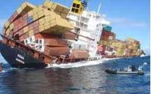 Các nhân tố bảo hiểm hàng hóa xuất nhập khẩu đường thủy