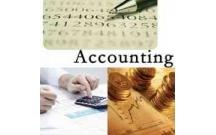 Điểm khác nhau giữa Xử lý số liệu kế toán và Phân tích số liệu kế toán