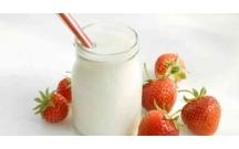 Nghiên cứu mới để bảo vệ vi khuẩn probiotic và nâng cao giá trị của sữa chua về chỉ tiêu vi sinh vật.