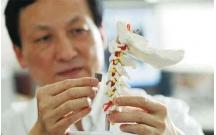 """Tìm hiểu , nghiên cứu về các """" vật liệu y sinh trong chấn thương chỉnh hình , nha khoa """" và lợi ích của các vật liệu y sinh này trong việc trị bệnh cho con người"""
