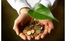 Giải pháp nâng cao hiệu quả sử dụng vốn kinh doanh tại Công ty TNHH Thương Mại và Công Nghiệp Tuấn Vân