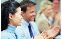 Nghiên cứu những tiêu chuẩn đãi ngộ chung dành cho đầu tư nước ngoài