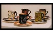 Xây dựng kế hoạch Marketing Kabileler Coffee