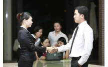 Các bước cần biết cho cuộc đàm phán hiệu quả