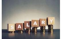 Khi nào nên yêu cầu tăng lương với cấp trên
