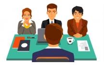 Học cách đối phó với nhà tuyển dụng
