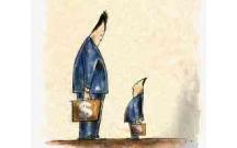 Các khía cạnh cần quan tâm của nhà quản lý