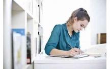 Các yếu tố ảnh thưởng tới lương của bạn trong công việc