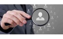 Dành cho nhà tuyển dụng để chọn được nhân tài