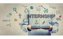 Internship và một vài lời khuyên hữu ích