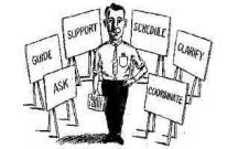 Kỹ năng lãnh đạo và quản trị trong kinh doanh