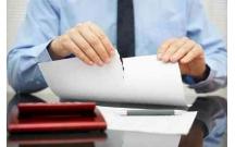 Những điều nên tránh khi đi phỏng vấn tuyển dụng
