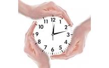 Sắp xếp thời gian để tăng hiệu quả công việc
