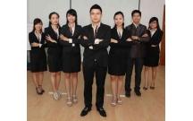 Tìm hiểu về lãnh đạo, quản trị trong kinh doanh - phần 1