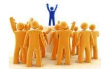 Tìm hiểu về lãnh đạo, quản trị trong kinh doanh - phần 2