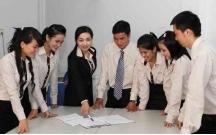 Tìm hiểu về lãnh đạo, quản trị trong kinh doanh - phần 3
