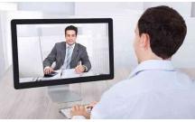 Phỏng vấn trực tuyến và những điều nên biết