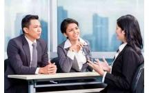 Mở rộng cơ hội tìm việc và kết nối với nhà tuyển dụng